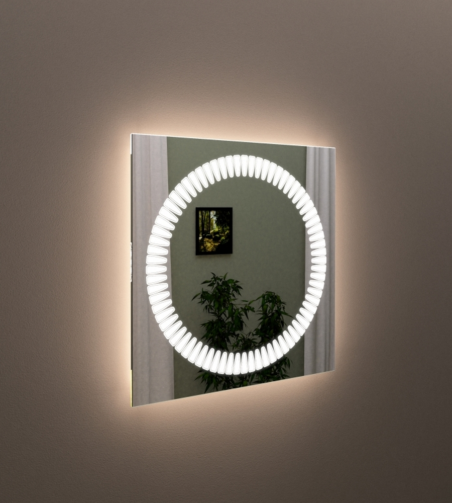 Mirror-02-1-1