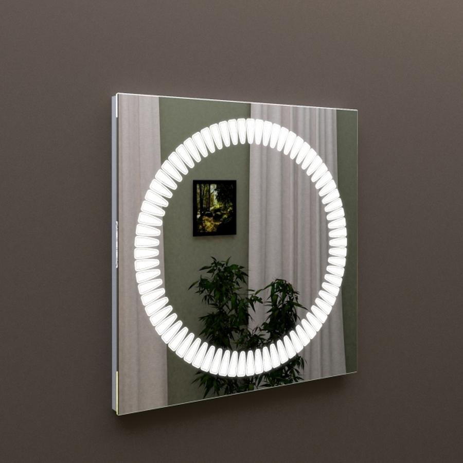 Mirror-02-1