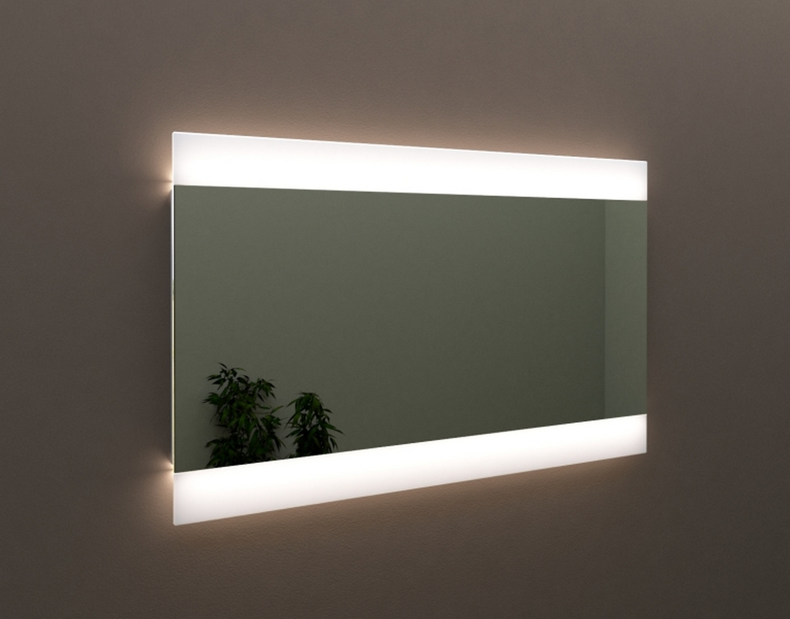Mirror-04-1