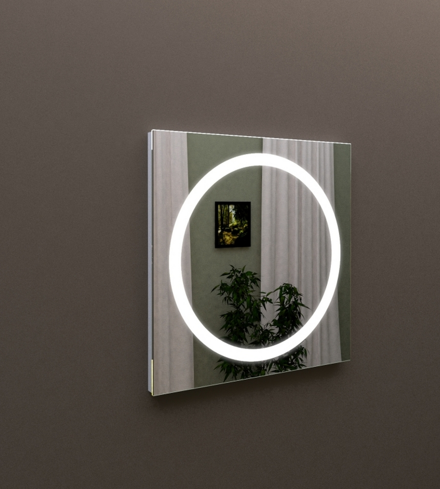 Mirror-05-1