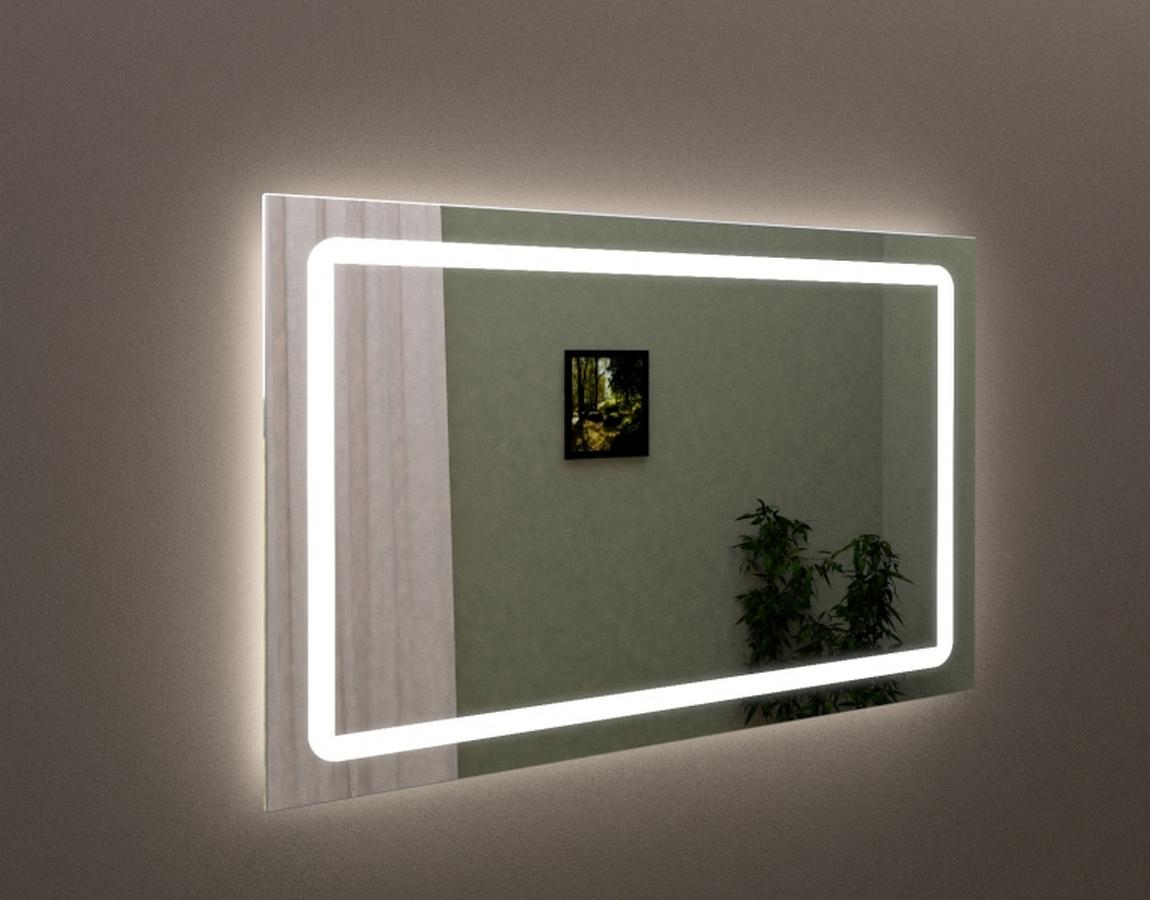 Mirror-06-1-1
