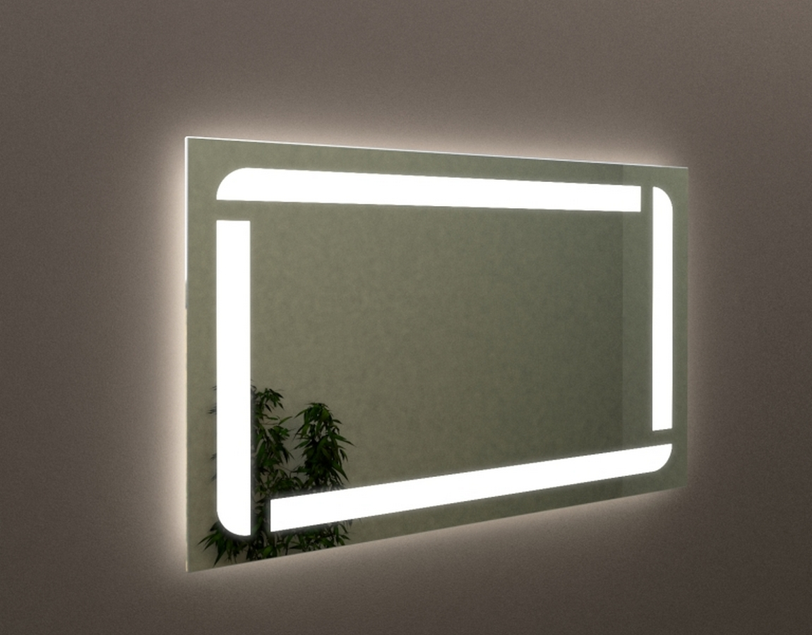 Mirror-08-1-1