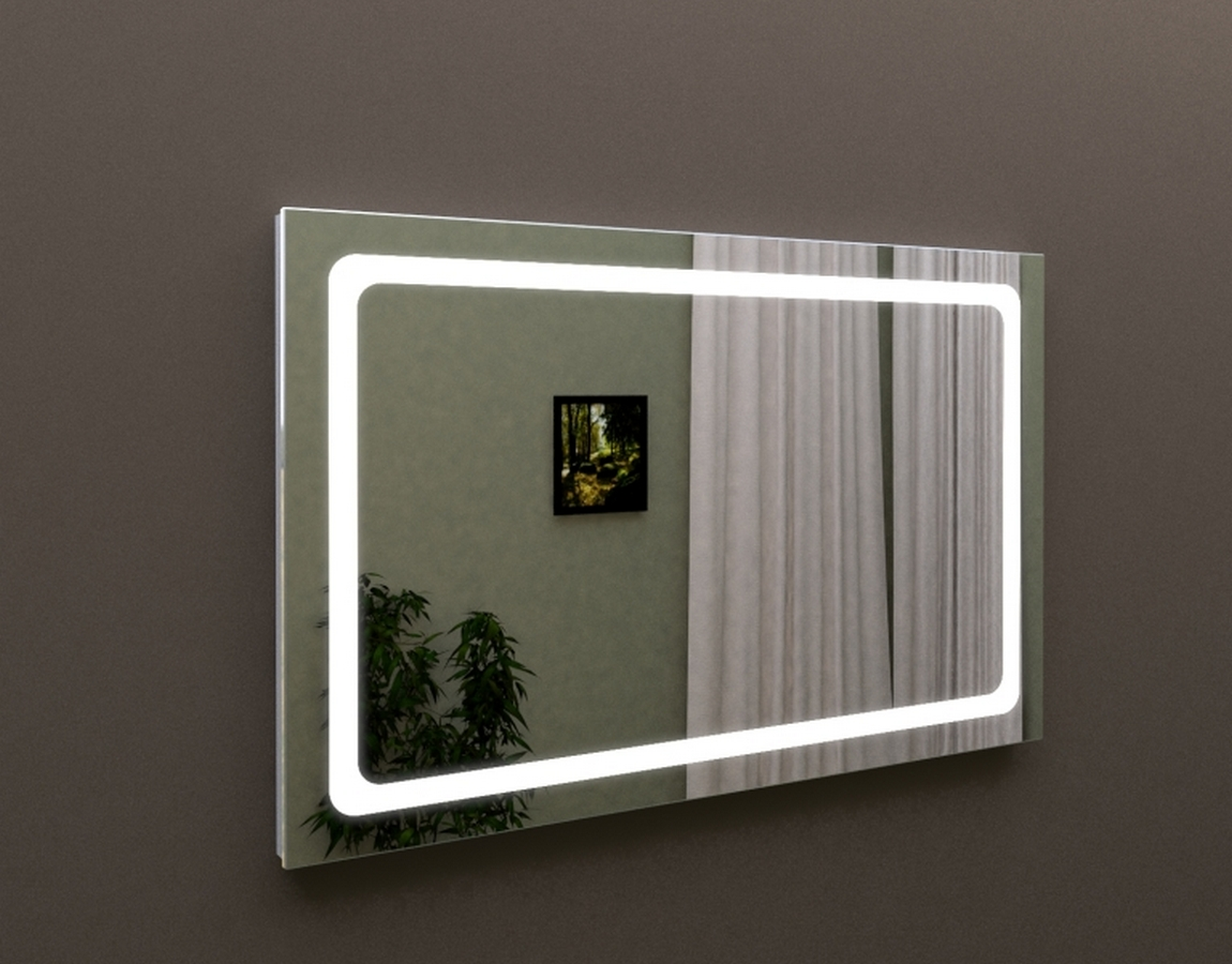 Mirror-09-1