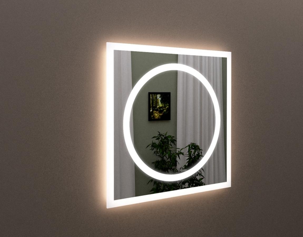 Mirror-11-1-1