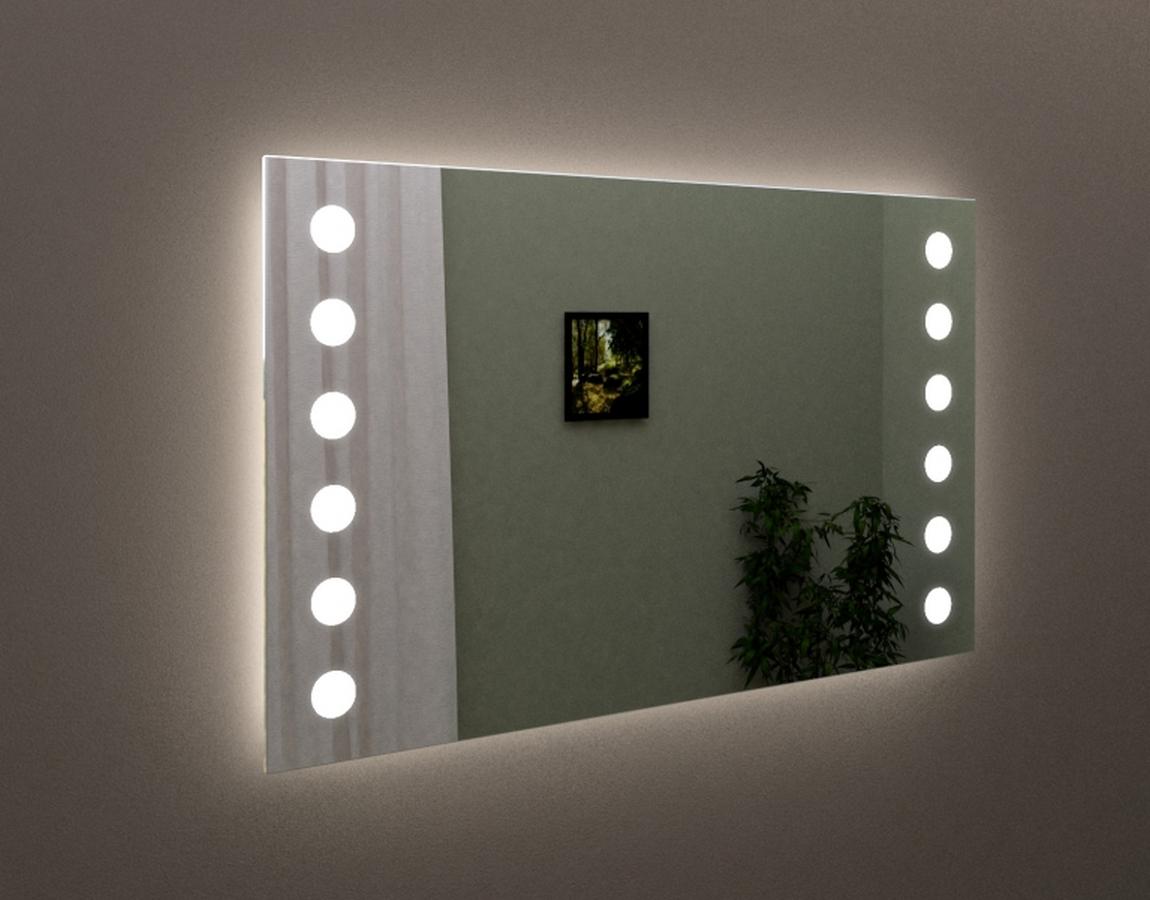 Mirror-13-1-1
