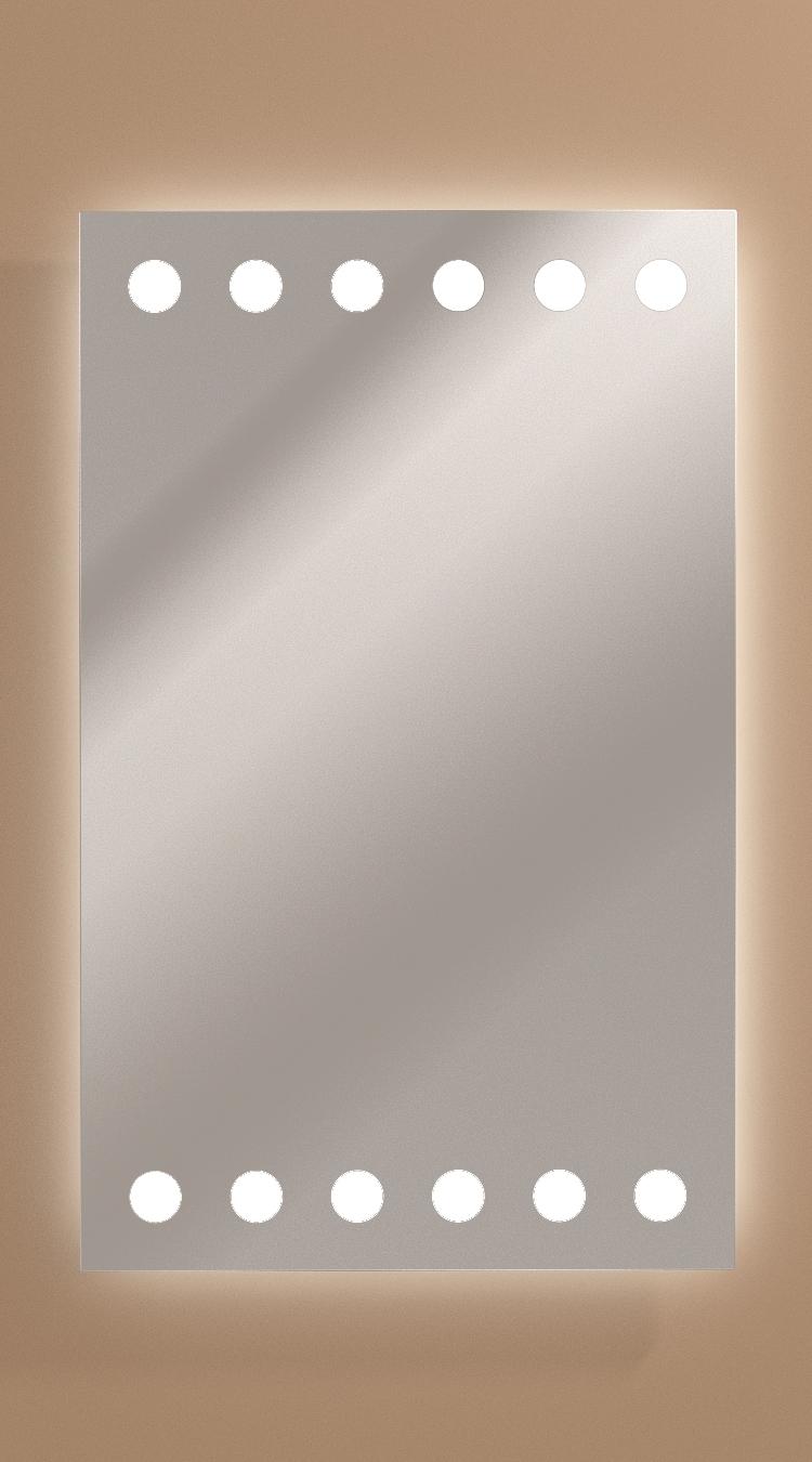 Mirror-13-1-5