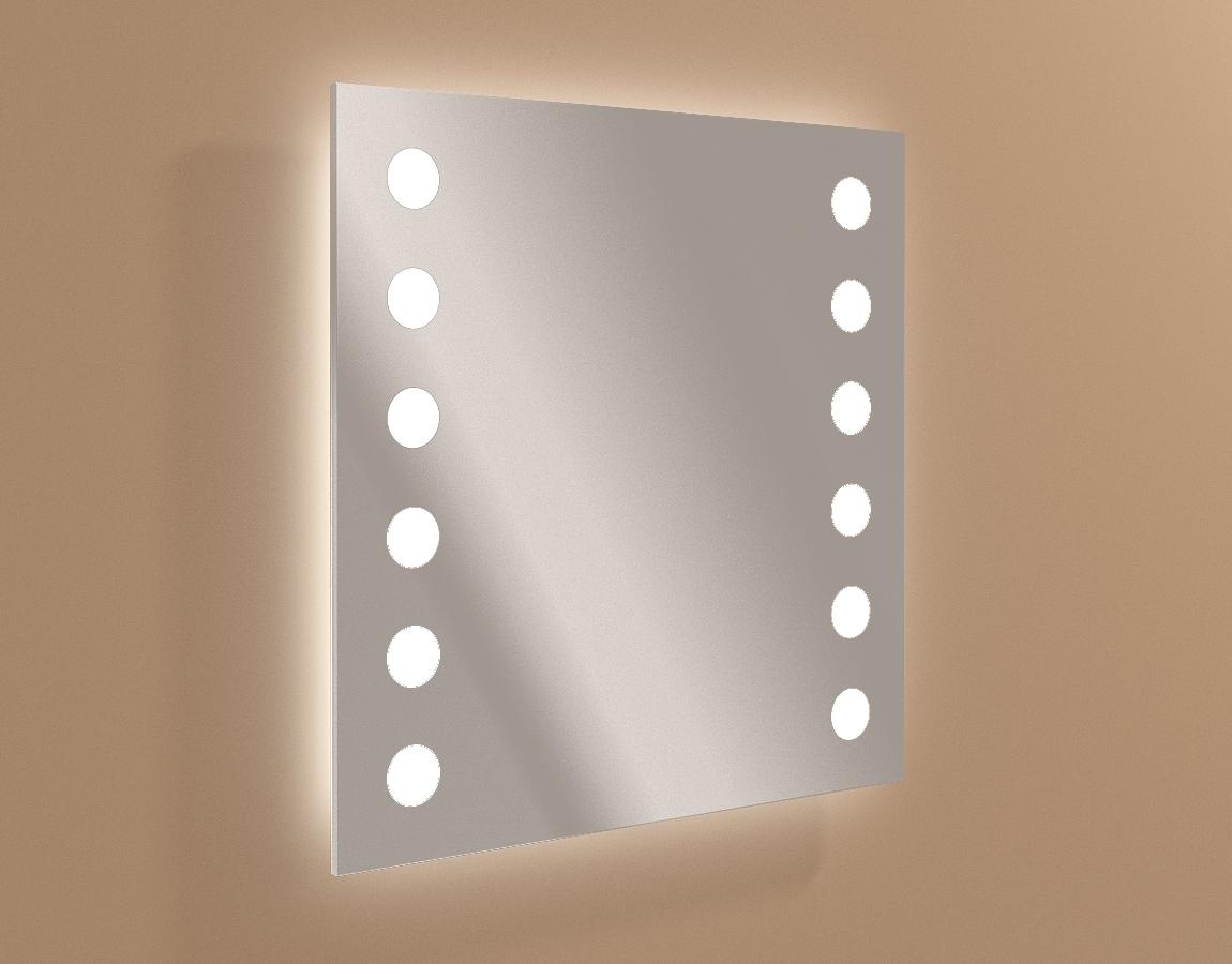 Mirror-13-1-6