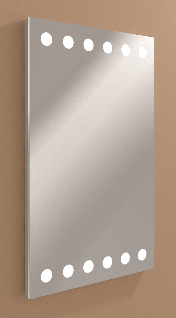 Mirror-13-4