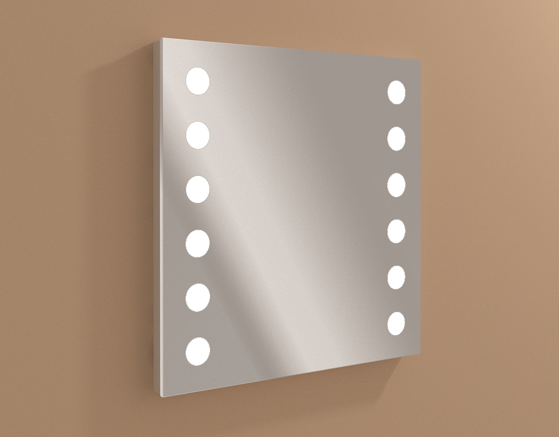 Mirror-13-6