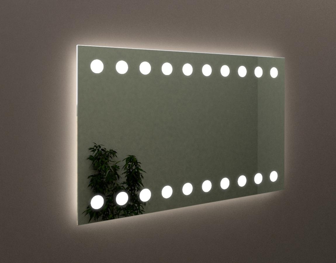 Mirror-14-1-1