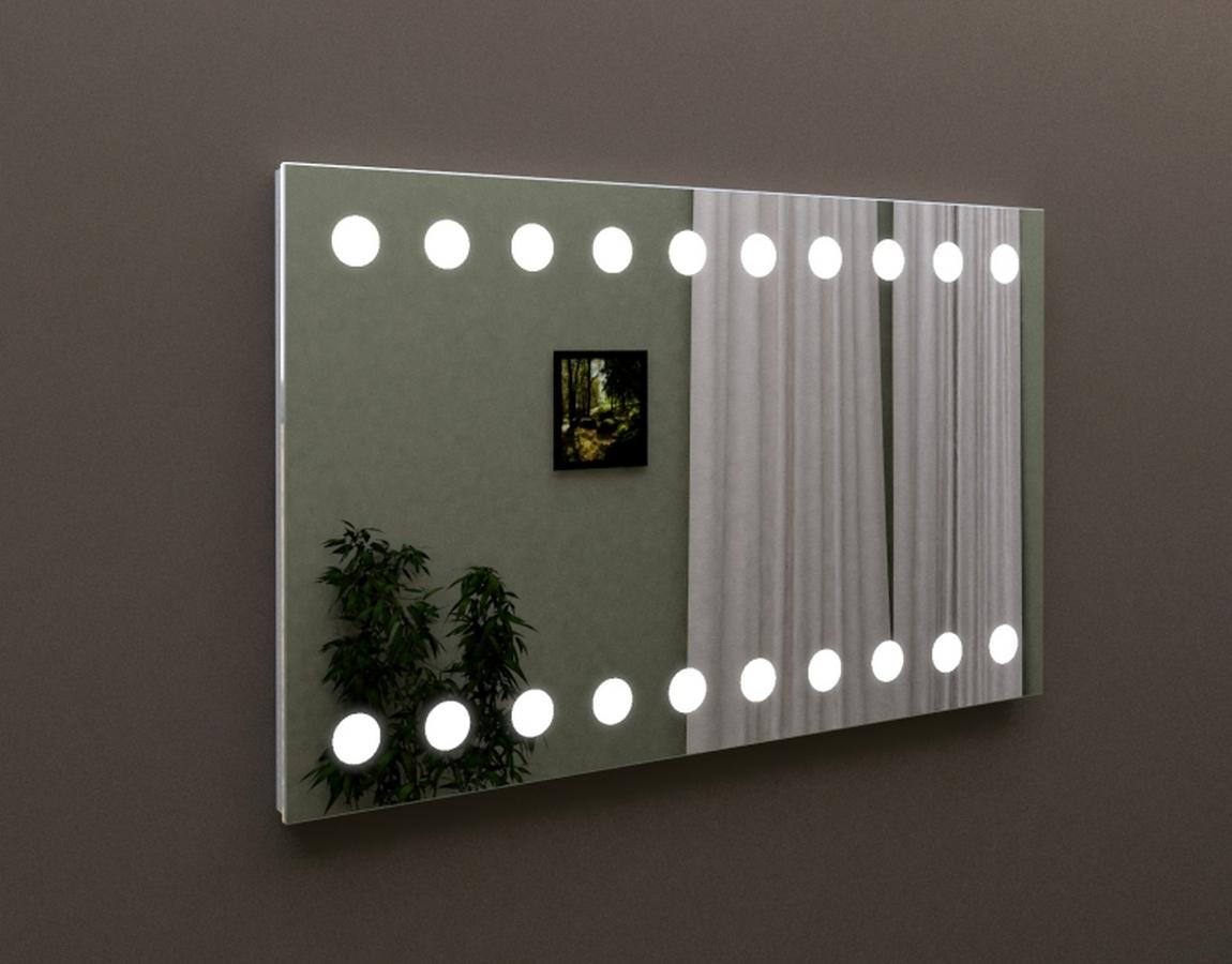 Mirror-14-1