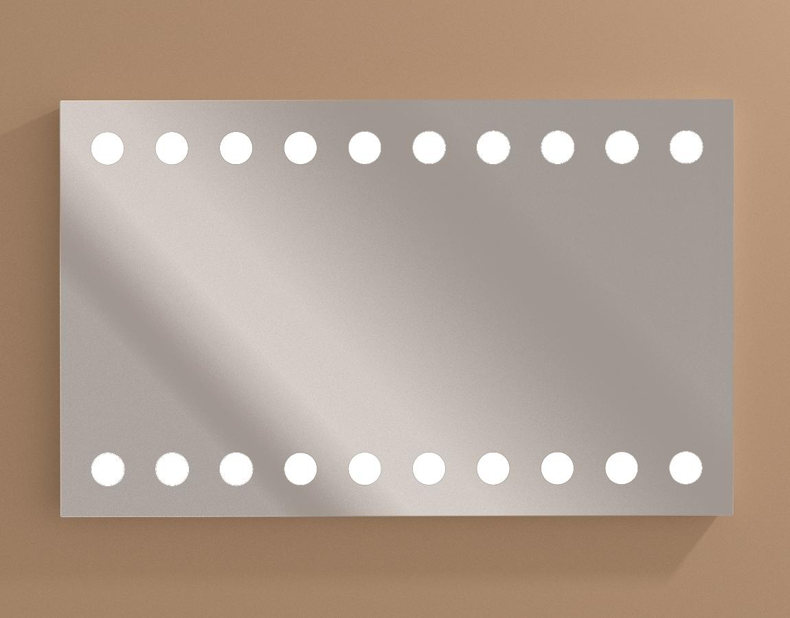 Mirror-14-3