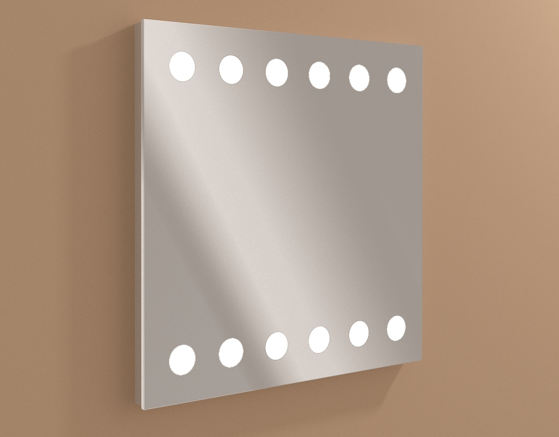 Mirror-14-6