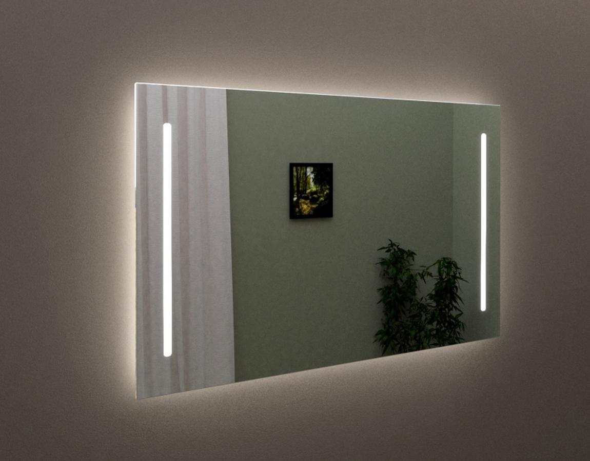 Mirror-15-1-1