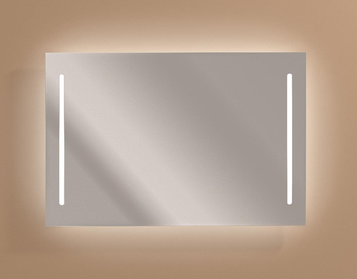 Mirror-15-1-3