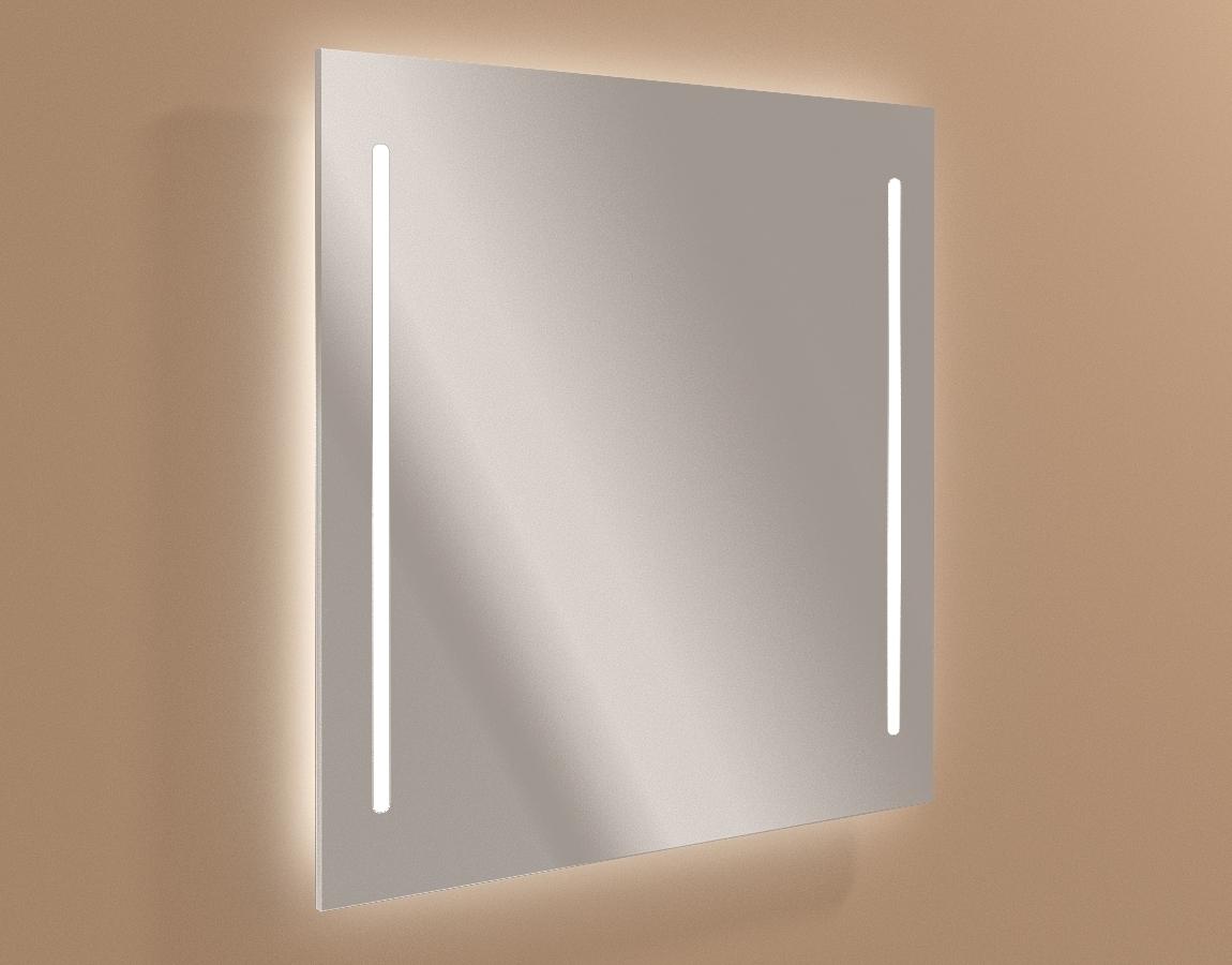 Mirror-15-1-6