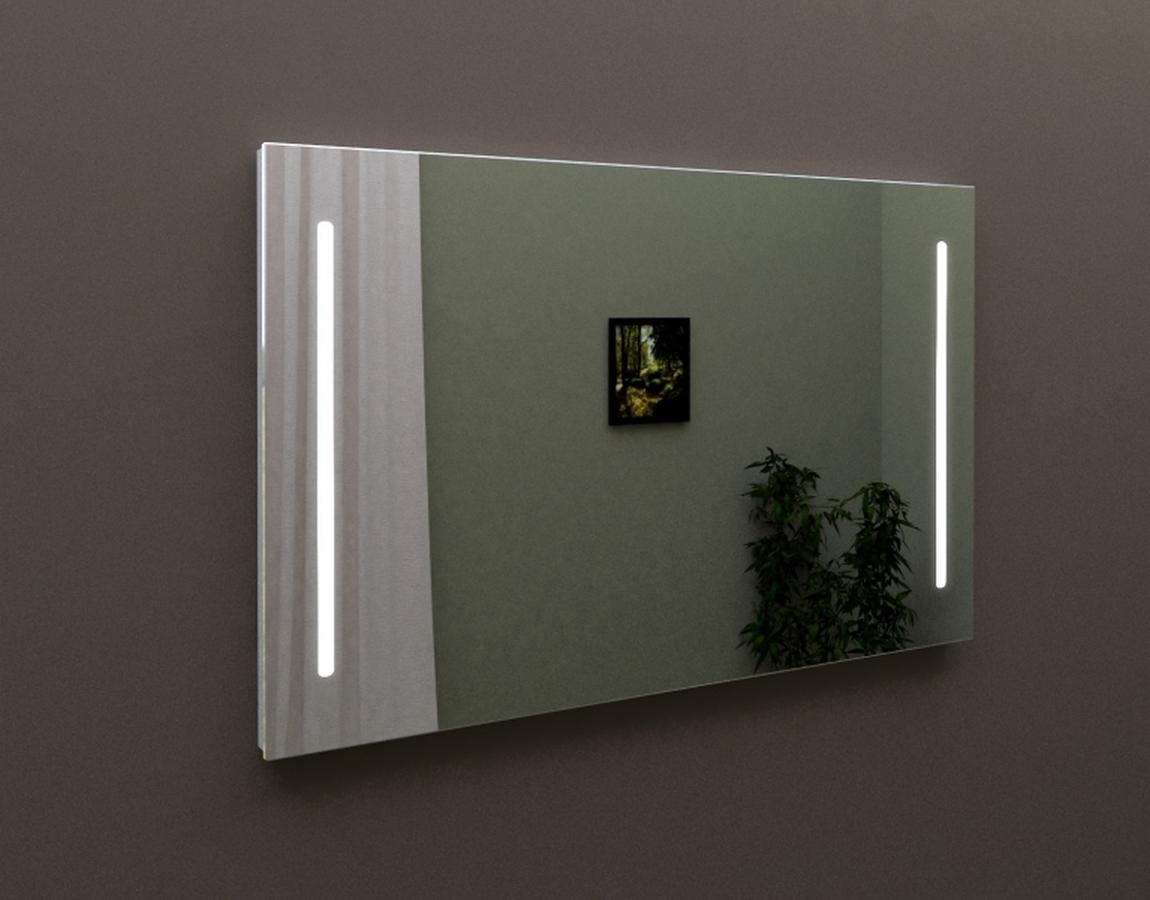 Mirror-15-1