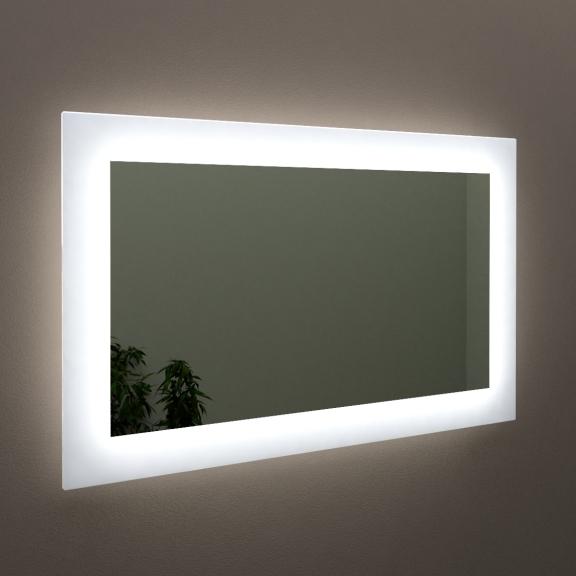 Mirror-17-1-1