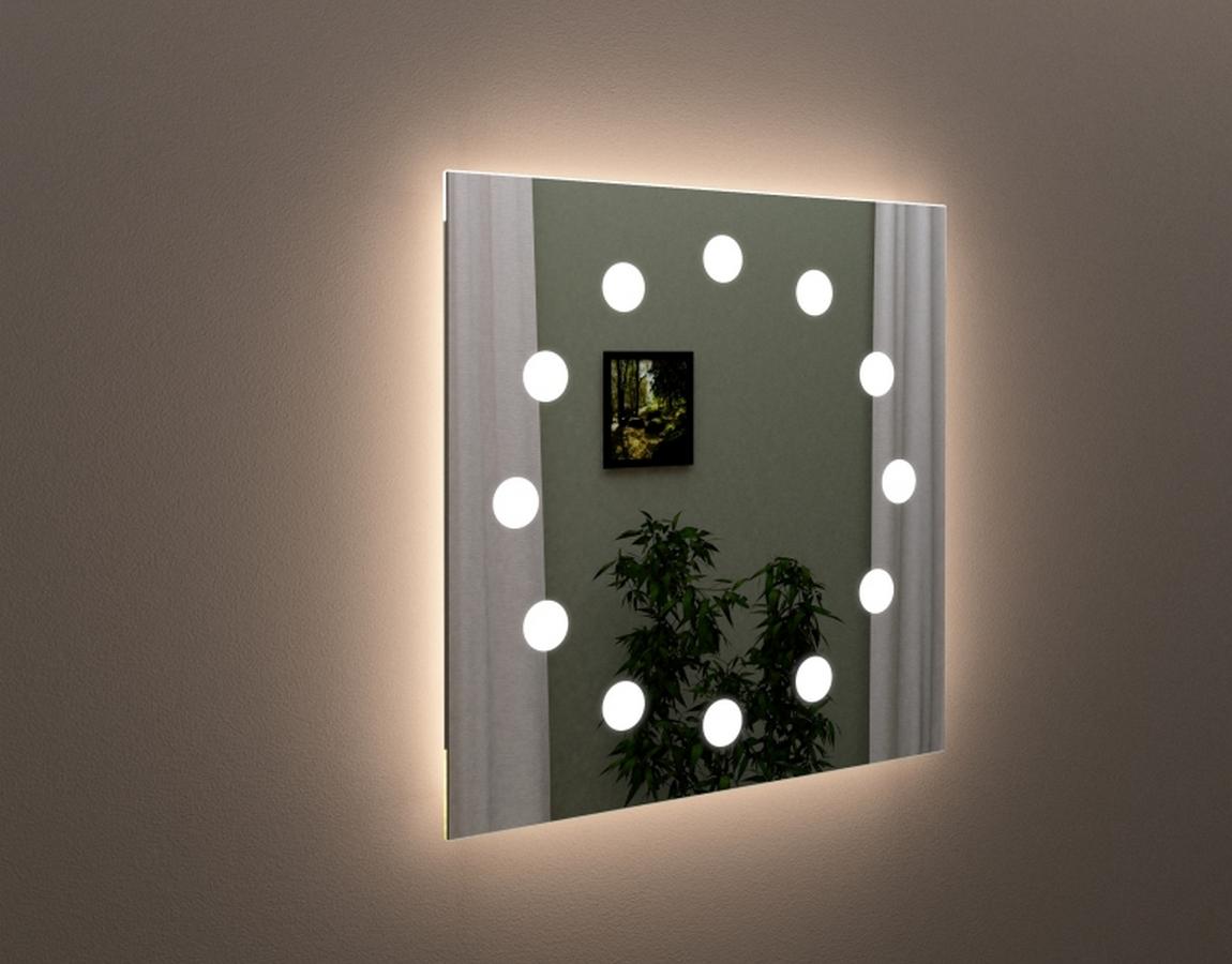 Mirror-18-1-1