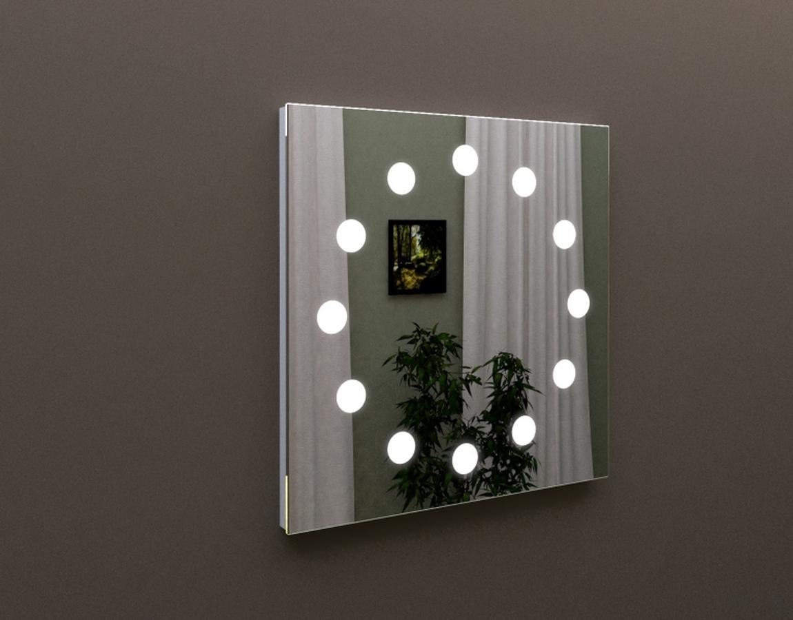 Mirror-18-1