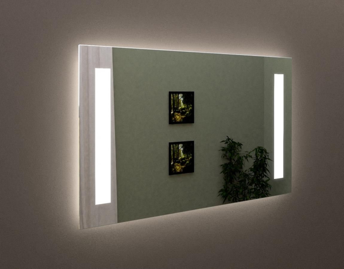 Mirror-19-1-1