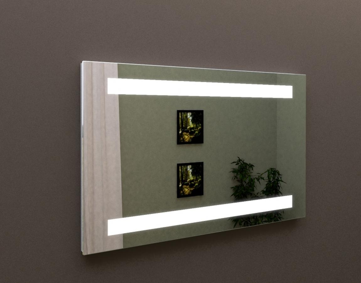 Mirror-20-1