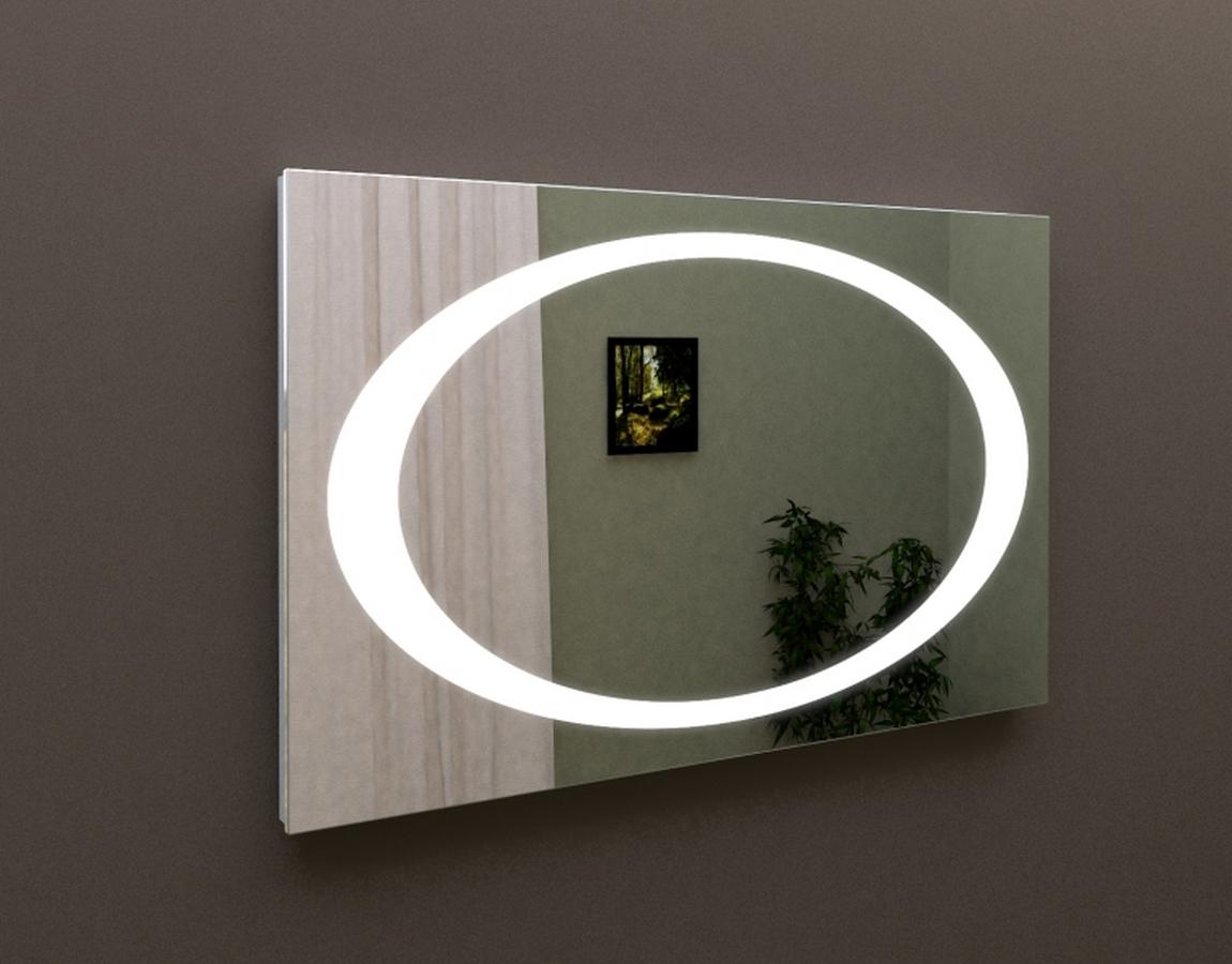 Mirror-21-1