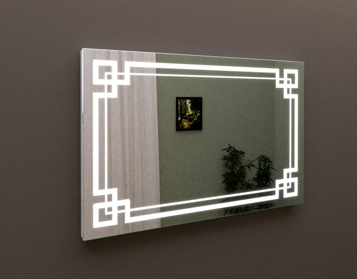 Mirror-22-1