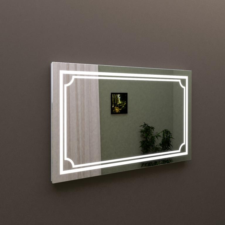 Mirror-23-1