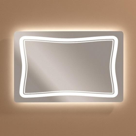 Mirror-24-1-3