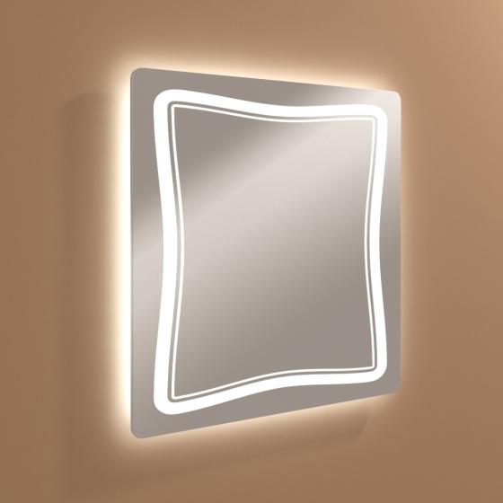 Mirror-24-1-6