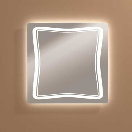 Mirror-24-1-7