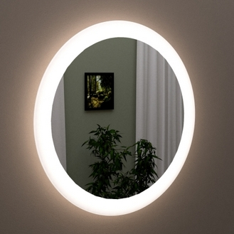 Mirror-27-1-1