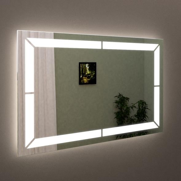 Mirror-31-1-1