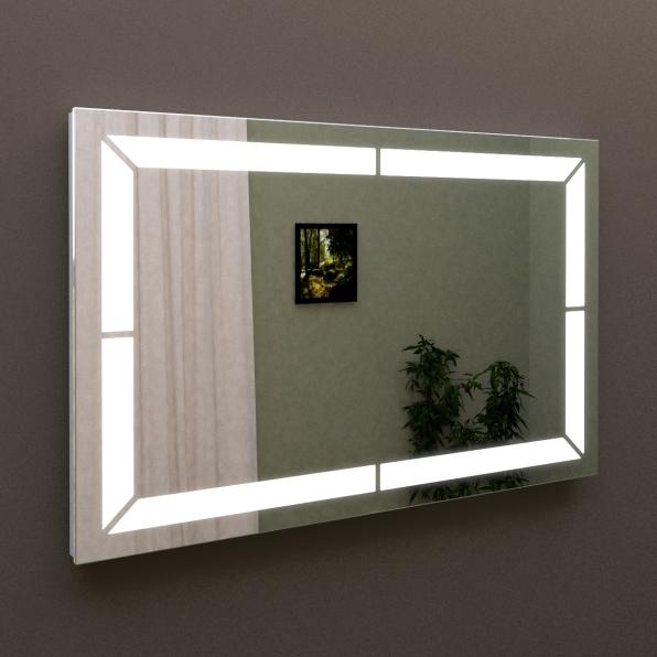 Mirror-31-1