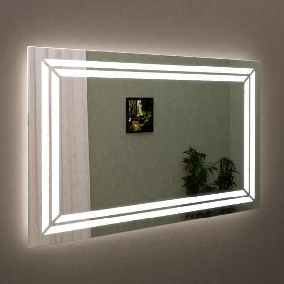 Mirror-32-1-1