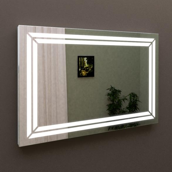 Mirror-32-1