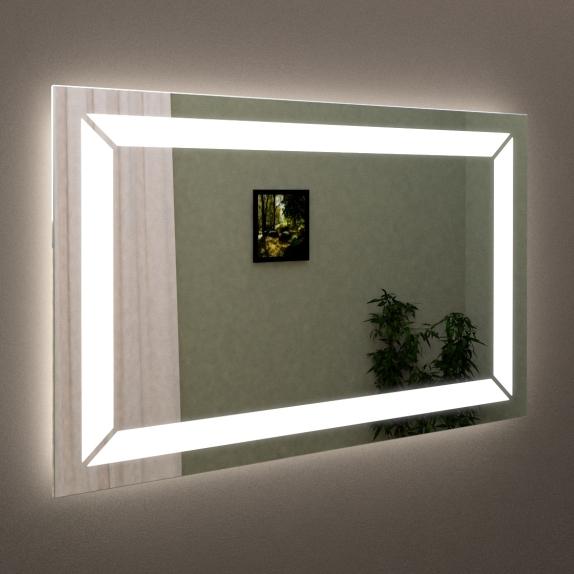 Mirror-33-1-1