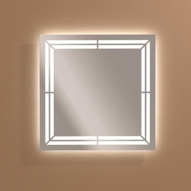Mirror-34-1-7