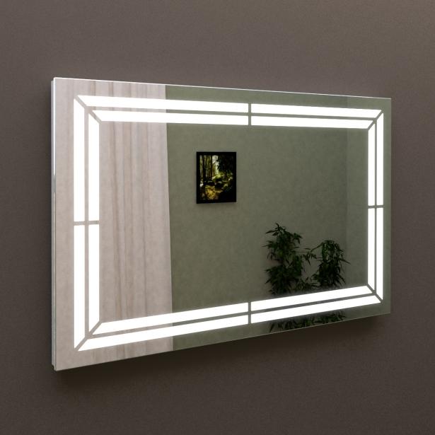 Mirror-34-1