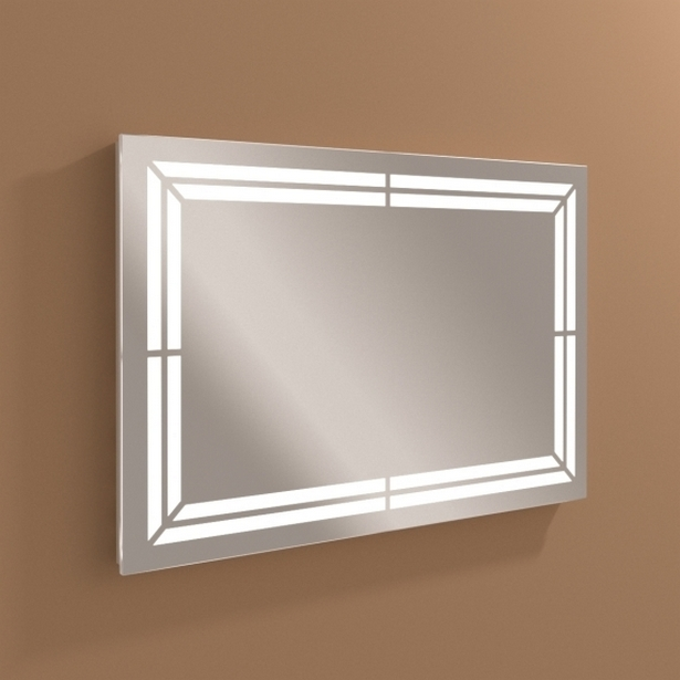 Mirror-34-2