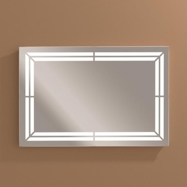Mirror-34-3