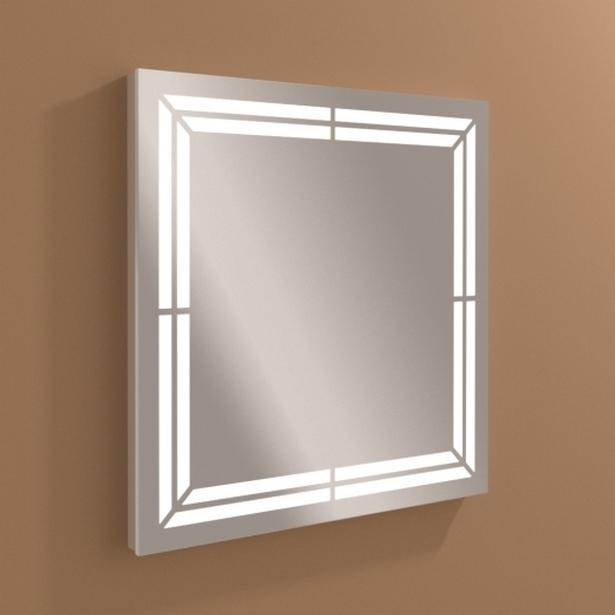 Mirror-34-6