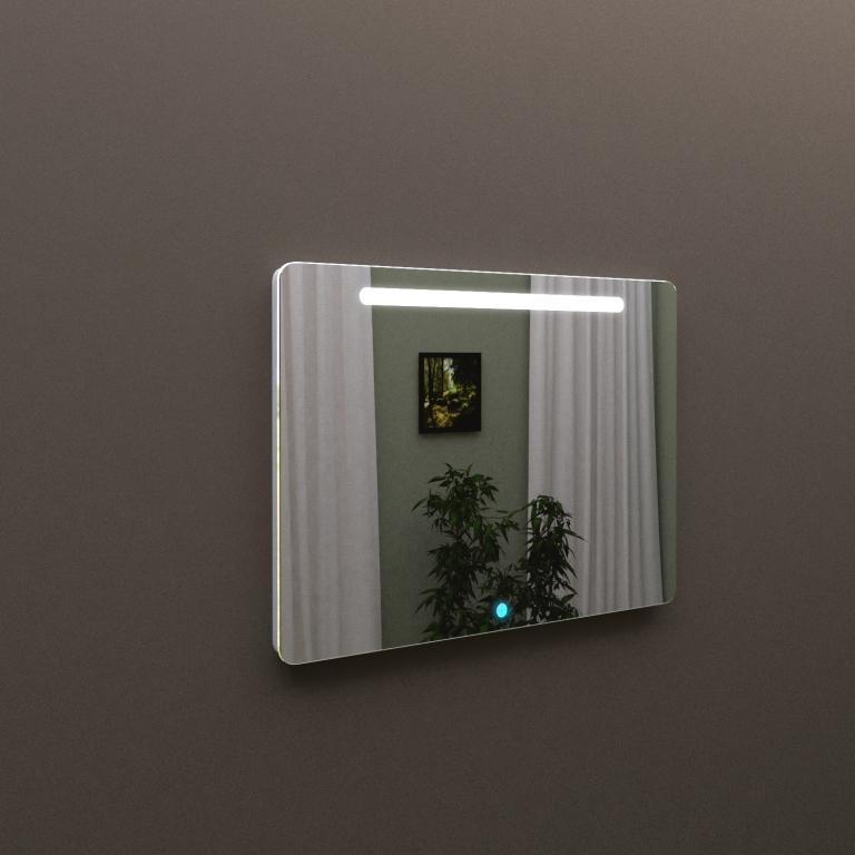 Mirror-36-1