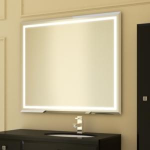 LED-SHANTAL-2
