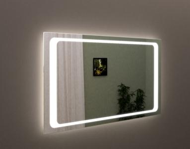 Mirror-01-1-1