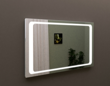 Mirror-01-1