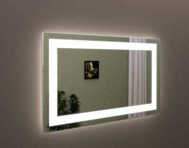 Mirror-03-1-1