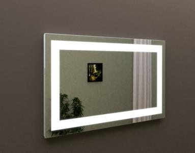 Mirror-03-1