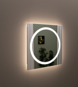 Mirror-05-1-1